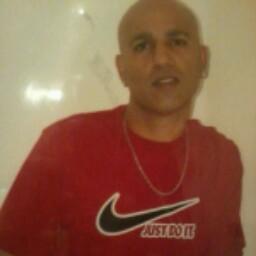 Manjit Johal
