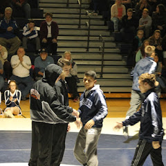 Wrestling - UDA at Newport - IMG_4665.JPG