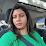 Moumita Neogi's profile photo