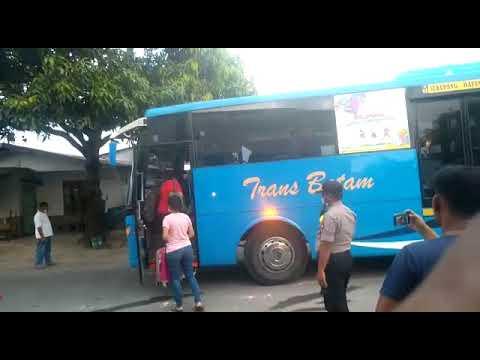 Pendeta di Batam Meninggal Corona, 25 Jemaat Dikabarkan Menolak Diisolasi