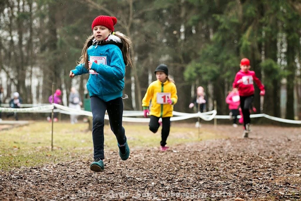 2014.04.12 Tartu Parkmetsa jooks 3 - AS20140412TPM3_128S.JPG