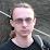 Александр Алексеев's profile photo