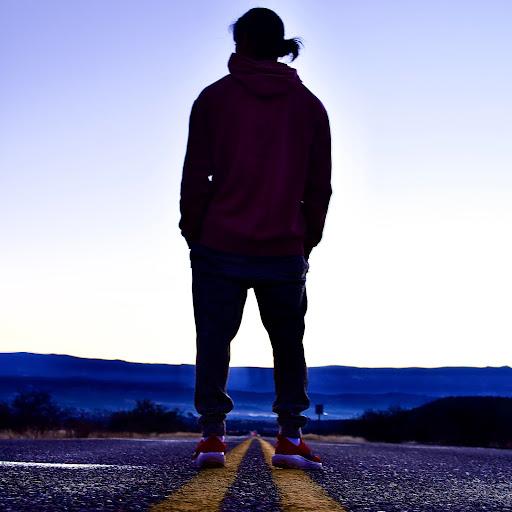 Ryan Guinto (Hiddenninja)