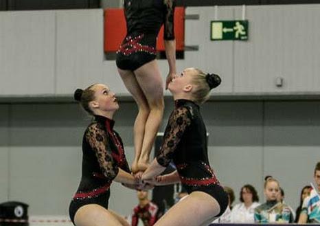 Han Balk Fantastic Gymnastics 2015-9581.jpg