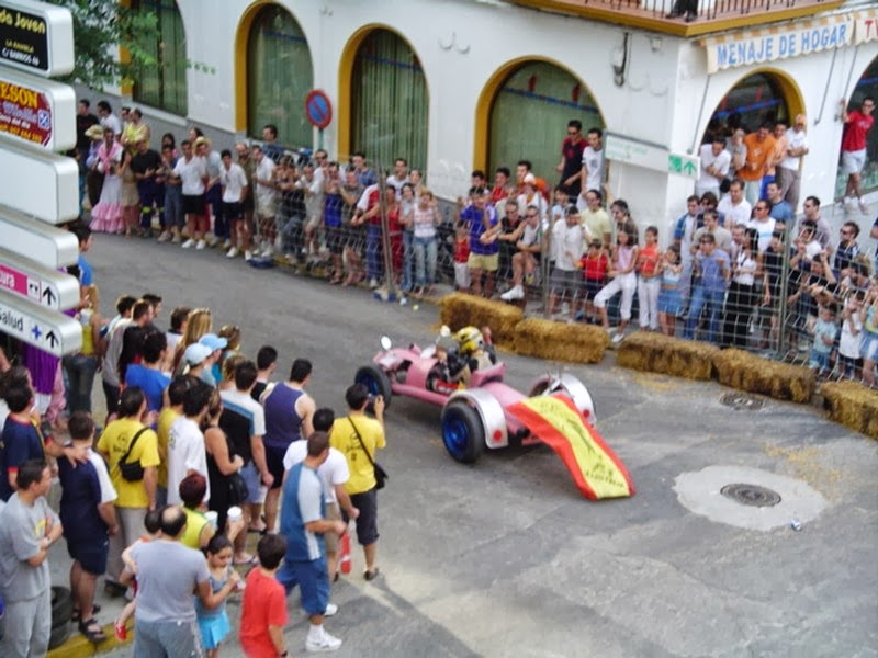 I Bajada de Autos Locos (2004) - AL2004_080.jpg