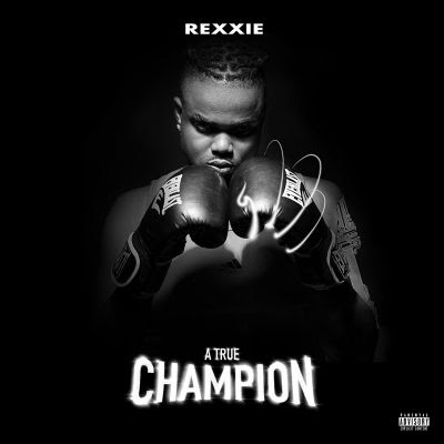 Rexxie ft. Lyta & Emo Grea – For You