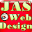 Johannes Swanepoel's profile photo
