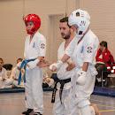 KarateGoes_0072.jpg