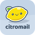 Citromail – Email, hírlevelek icon