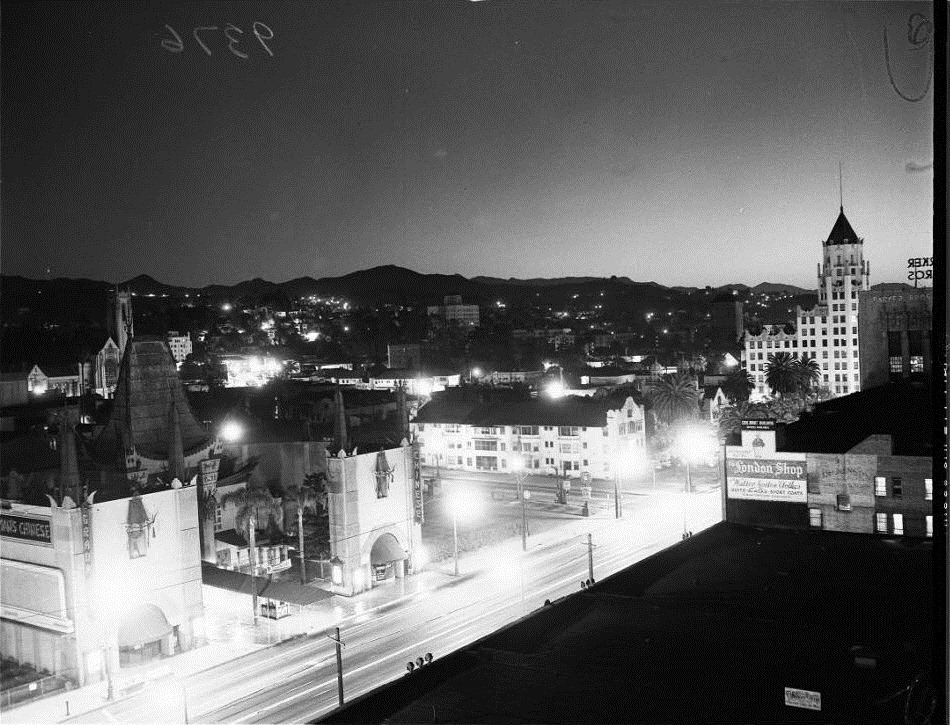 atomic-bomb-los-angeles-3