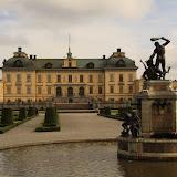 Stockholm - 6 Tag 041.jpg