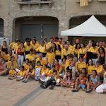 Castells Sta Cirstina d´Aro IMG_236.JPG