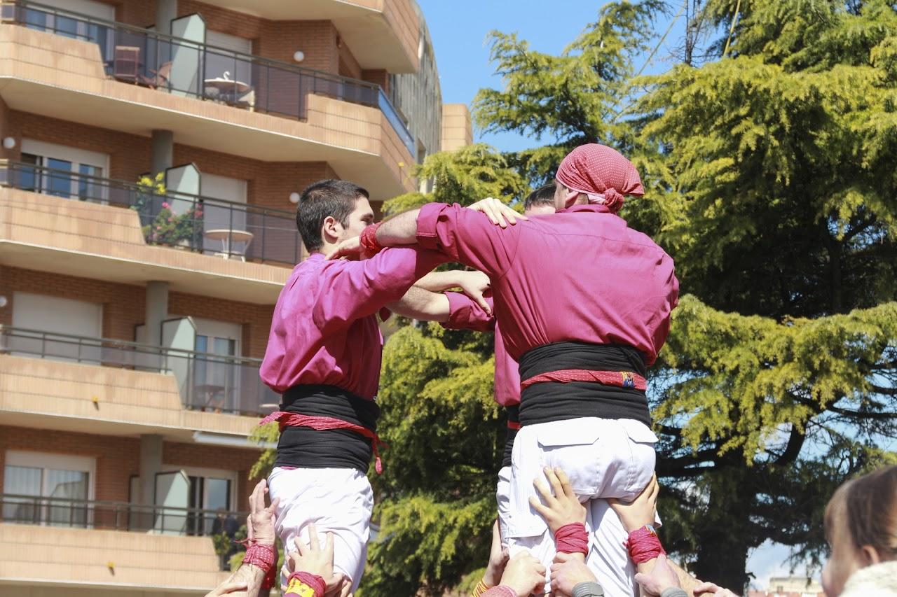 Actuació Fira Sant Josep Mollerussa + Calçotada al local 20-03-2016 - 2016_03_20-Actuacio%CC%81 Fira Sant Josep Mollerussa-25.jpg