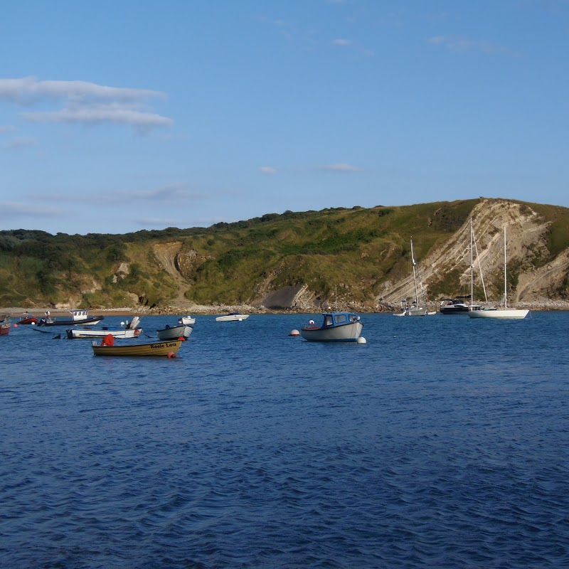 Durdle_Lulworth_66.JPG