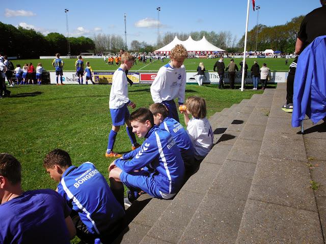 Aalborg City Cup 2015 - Aalborg%2BCitycup%2B2015%2B059.JPG