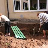 Vasaras komandas nometne 2008 (1) - IMG_3648.JPG