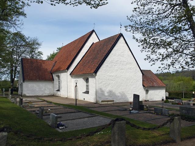 edestad kyrka5