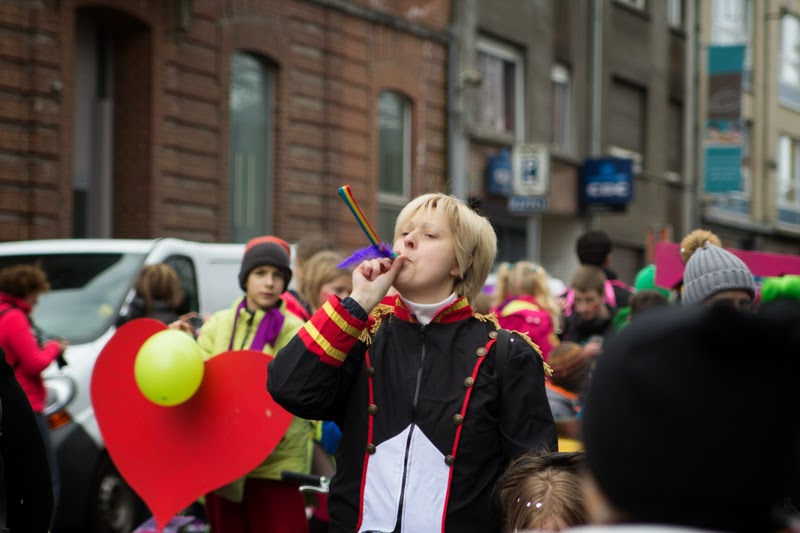 w_2015-03-CarnavalGembloux-4532