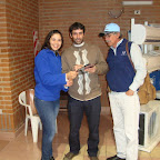 TC Voto Cataratas Junio 2011 154.jpg