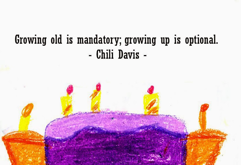 20 Best Birthday Quotes For You Sayingimages