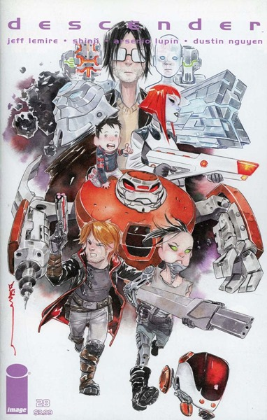 [Descender_27_al_28_45_Shinji.Arsenio_Lup%C3%ADn%5B4%5D]