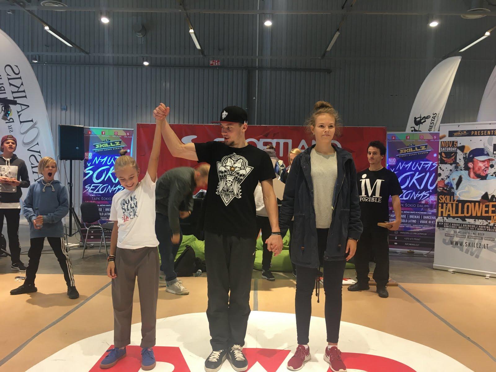 PHR Dance battles Vilniaus festivalis - IMG_7020.JPG