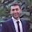 Emre ÇOBAN's profile photo