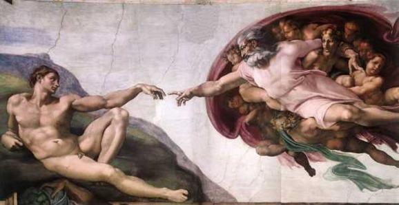 capela-sistina-renascimento-e1439845489765