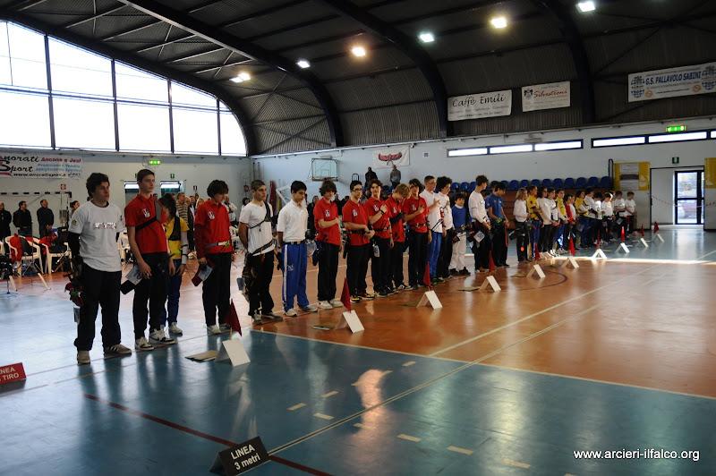 Trofeo Casciarri - DSC_5931.JPG