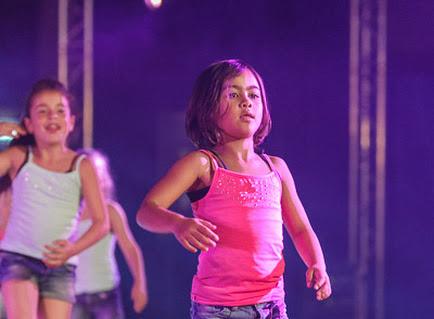 Han Balk Dance by Fernanda-3436.jpg