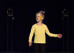 Han Balk Agios Dance-in 2014-1429.jpg