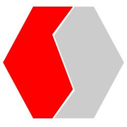 Topkee Media Ltd logo