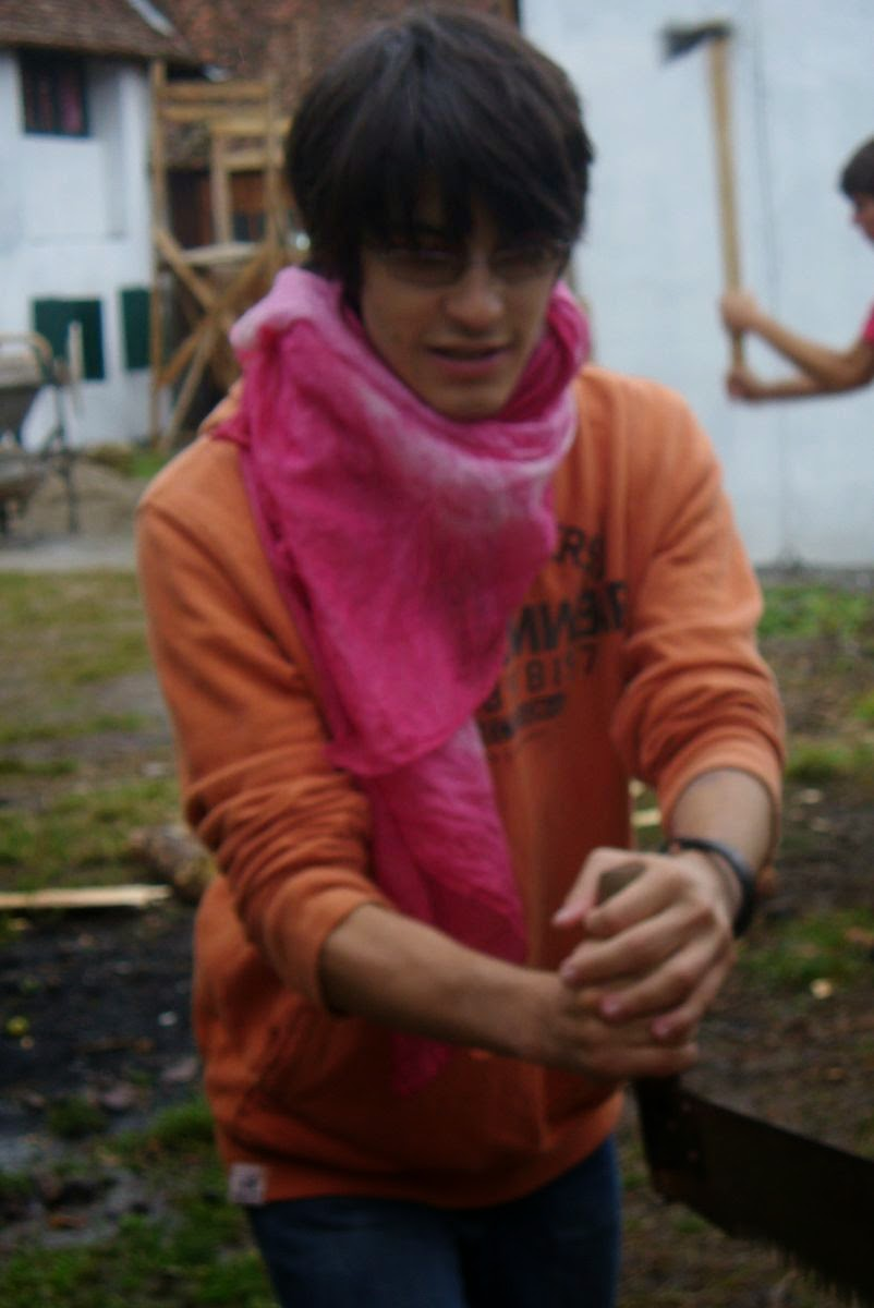 Székelyzsombor 2010 - img08.JPG