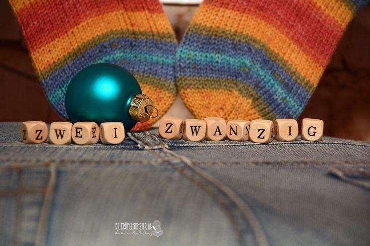 2undzwanzig 20fünfzehn (01) OPAL Abo Größe 32_34