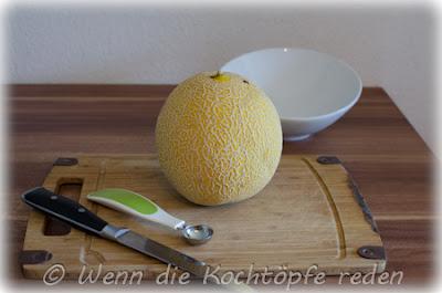 Melone-schoen-zubereiten.jpg