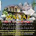 Program Waqaf Buku dari Pejuang Usahawan
