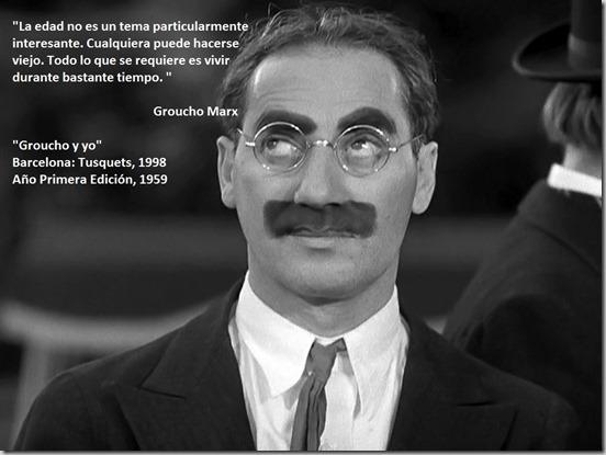 Groucho-Marx-edad