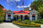 Muliaage_presidential_residence_of_maldives.jpg