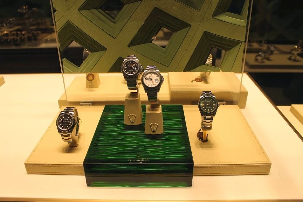 Rolex Miami Boutique Luxury Swiss LLC 10