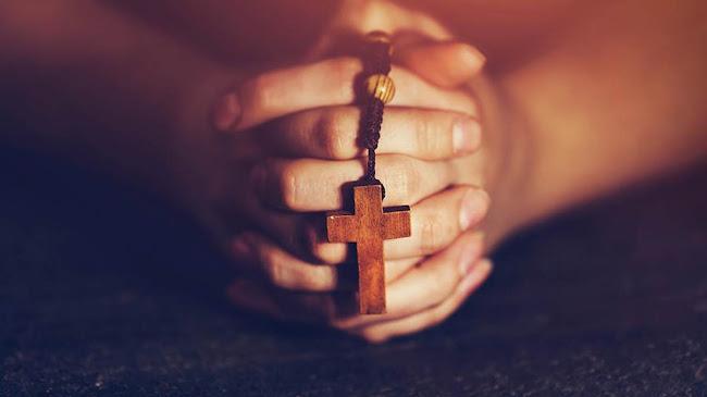 Ðo lường mức độ đức tin