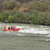 Deschutes River - IMG_2260.JPG
