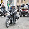 09-OlomoucBikers.jpg