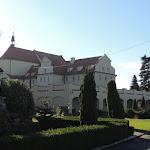 2014.10.19., Klasztor jesienią,fot.s.B. Jurkiewicz (27).JPG
