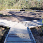 Bulgandry Site platform (216941)