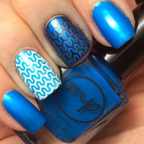 blue-stamping-polish