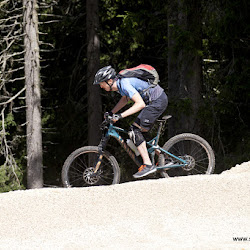 Hagner Alm Tour und Carezza Pumptrack 06.08.16-2981.jpg