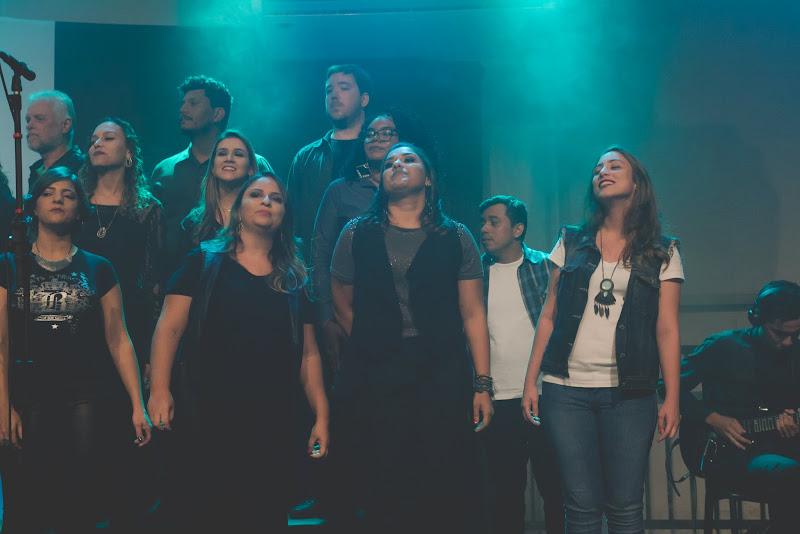 20171217-MusicalNatal-490