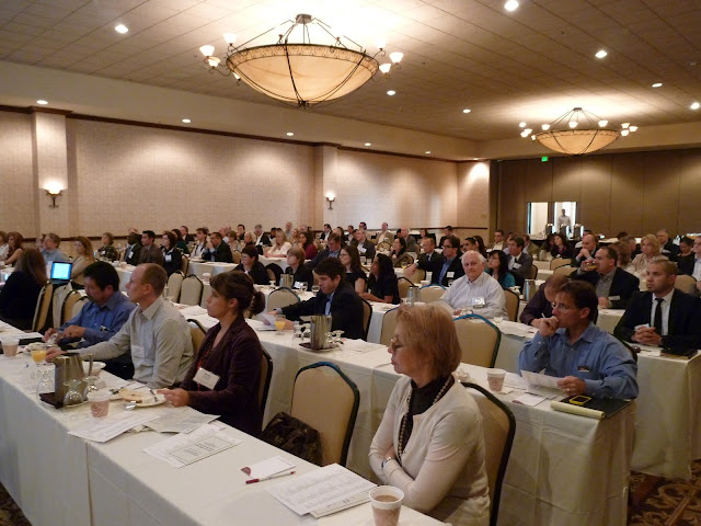 2012-3 West Coast Meeting Anaheim - 018.JPG