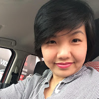 Linh Duong contact information