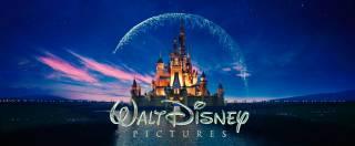 Η Disney κρύβει ένα μυστικό ακριβώς μπροστά στα μάτια μας